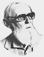 EJ Diemer