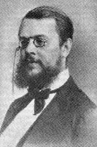 Le prince Urusov